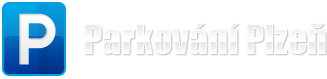 parkovaniplzen.cz